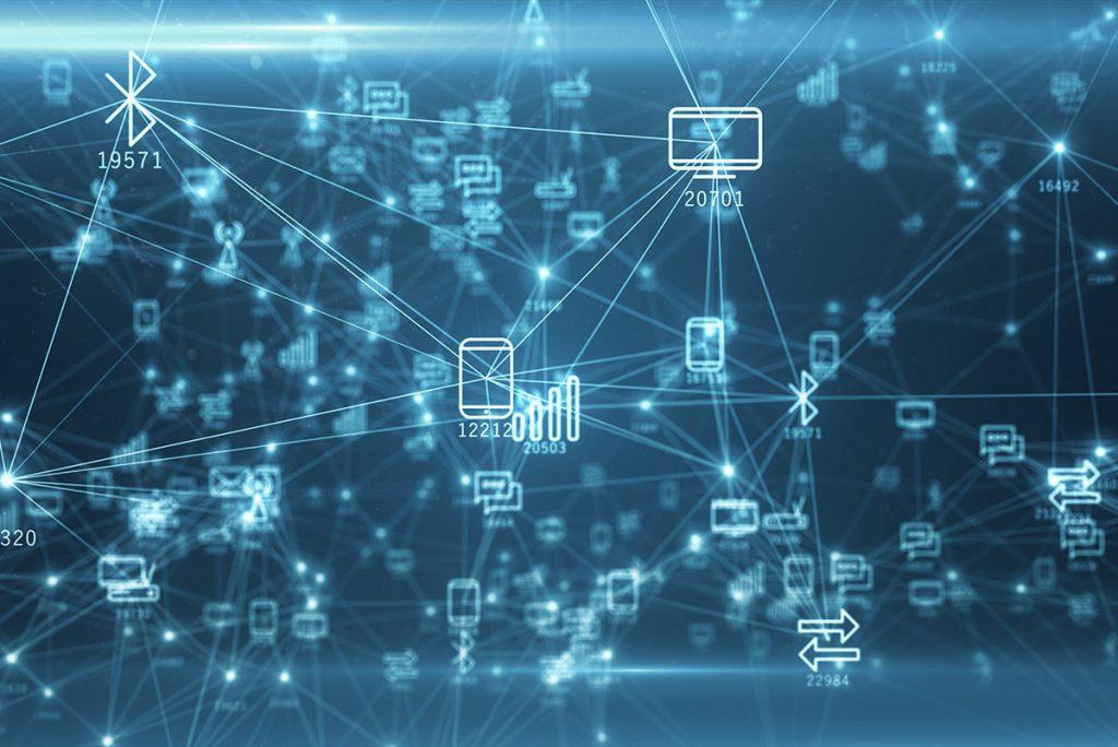 Interoperabilidade em Sistemas de Informações da Saúde
