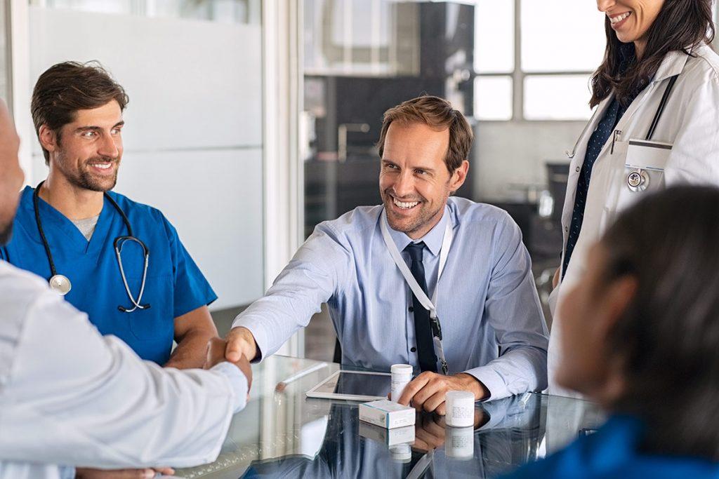 Qualidade da assistência na saúde: a busca pelas Acreditações