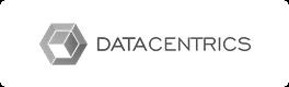 datacentrics logo