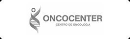 Oncocenter logo