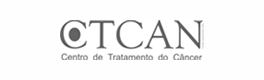 CTCAN-Logo-PB