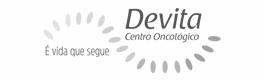 Devita-Logo-PB